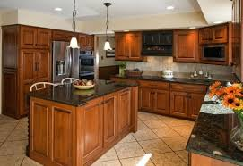 average cost of cabinet refacing average cost of nhance cabinet