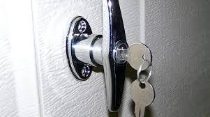 sweet garage door bottom seal retainer door handle door handle for tiny garage door handle replacement