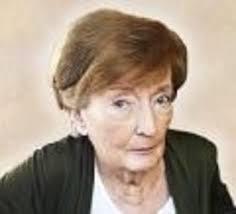 Mary HOLT | Obituary | Calgary Herald