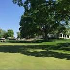 Irv Warren Memorial Golf Course - Home | Facebook