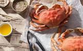 atlantic imperial crab