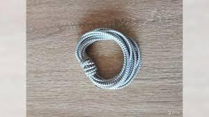 Шнур (<b>резинка) для дуг</b> купить в Улан-Удэ | Хобби и отдых | Авито