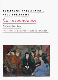 Document Apollinaire Et Lart Entretiens Et Documents Site