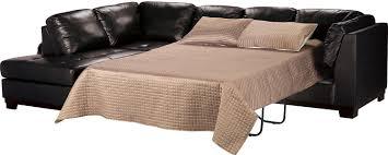Hideaway Sofa Hideaway Sofa Bed 30 With Hideaway Sofa Bed Jinanhongyucom