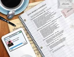 Is It Better To Have A Traditional Resume Or A Modern Resume For Noncreative Jobs 10 Essential Formatting Rules For Your Resume News Nexxt