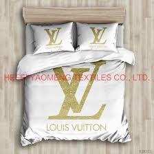bed linen home textile bedding set