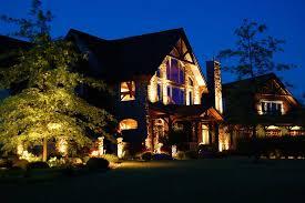 images of outdoor lighting. Images Of Outdoor Lighting S