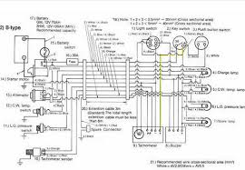 yanmar 2gm20f tachometer troubleshooting sailnet community wiring diagram 1 by chuckanastasia on flickr