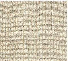 west elm jute chenille herringbone rug review the home ideas