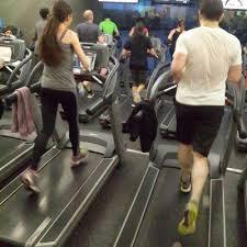 fitness park paris