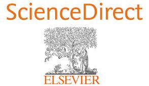 Hasil gambar untuk https://www.sciencedirect.com/