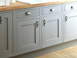 inlaid cabinet doors beaded cabinet doors beaded inset partial overlay cabinet doors how to remove fireplace