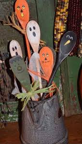 Halloween Decorations Best 20 Homemade Halloween Decorations Ideas On Pinterest