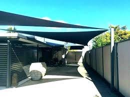 outdoor shade sails patio sail awnings sails for patio sail awnings patios canopy sun shades outdoor outdoor shade sails