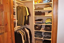 Amusing Closet Layout Ideas Pictures Design Inspiration
