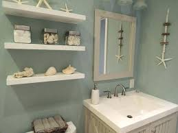 Seaside Decorating Accessories Sea Themed Bathrooms Beach Themed Bathroom Accessories Magnificent 80