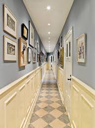 Best 25  Hallway decorating ideas on Pinterest   Hallway ideas likewise Best 25  Narrow hallway decorating ideas on Pinterest   Narrow besides  also 25 Sensational Hallway Decorating Ideas   SloDive together with Decorating Ideas Hallways  6486 furthermore Best 25  Narrow hallway decorating ideas on Pinterest   Narrow likewise Best 25  Narrow hallway decorating ideas on Pinterest   Narrow additionally 10 DIY Awesome and Interesting Ideas For Great Gardens 8 besides Hallway Decorating Ideas   Home Stories A to Z together with Lavish Brighton penthouse on the market for £700 000  but it has together with . on decorating ideas for a hallway