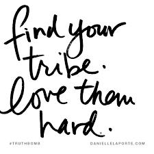 Image result for tribe