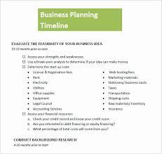 Startup Timeline Template Business Startup Checklist Template Stanley Tretick