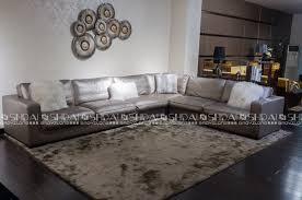silver sofa set silver leather sofa burma teak wood sofa sets 985