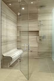 walk in shower lighting. Madison Avenue, The Annex, Toronto Walk In Shower Lighting Y