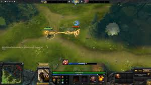 dota 2 tips tricks 2 articles team dignitas