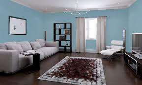 paint finishes for wallsDecorative paint  for walls  exterior  interior  FINISH