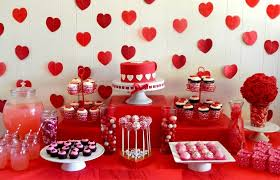 valentine s day gifts delivery india send valentine s gifts