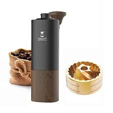 TIMEMORE <b>G1</b> Manual <b>Coffee Grinder</b> Upgrad- Buy Online in ...
