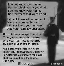 Memorial Day Quotes And Sayings Unique Happy Veterans Day Quotes Luxury Awesome Veterans Day Quotes