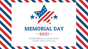 Service AlertsUncategorizedOmnitrans   Buses not in service on Memorial Day  2021