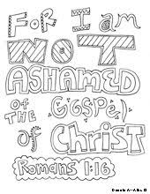 Small Picture Love Bible Verse Coloring Printables great for adults or kids