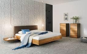 Mömax Kleines Schlafsofa Längliches Schlafzimmer Einrichten Ideen Deko