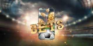 Things to consider while choosing an online betting Sport site |  newscase.com