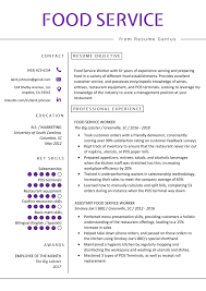 resume example for free chronological resume templates why recruiters hate the