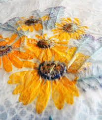 Wax Paper Flower How To Press Flowers Perfectly Pressed Flower Art Flower