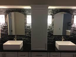bathroom remodeling kansas city. Delighful Remodeling On Bathroom Remodeling Kansas City P