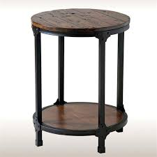small round accent table marvelous small round accent table with nesting tables decor of small round small round accent table
