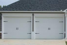 9x7 182 door no windows carriage hardware windsonglife