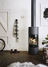 Alcor - Oblica Melbourne | Modern Designer Fireplaces