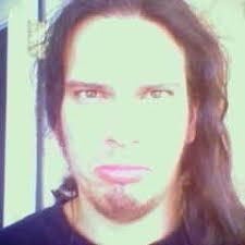 Graham Pate Facebook, Twitter & MySpace on PeekYou