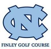 Image result for unc finley golf course logo