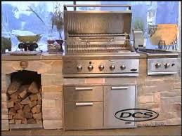 Kitchen Appliance Shop Backyard Barbecue Store On Shop Wilmette Youtube