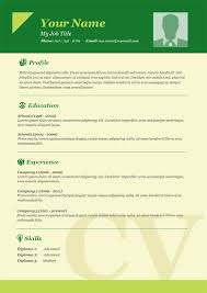 Resume Examples Pinterest Resumes Resume Examples Projects To Try Pinterest Resume Simple 11