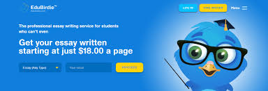 edubirdie com review essay heaven reviews from essay god edubirdie com looks like a pretty nice website the main feature is attractive too you can choose your own writer from the team of professionals hired by