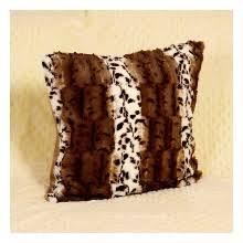 <b>Декоративные подушки</b> и чехлы <b>BUENAS NOCHES</b> — купить в ...