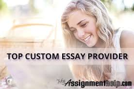 is custom essay meister frequently asked questions about premium  is custom essay meister