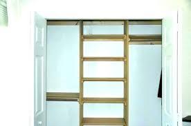 medium size of bedroom closet doors ikea measurements organizers canada small walk in design ideas e