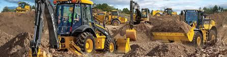 Heavy Equipment Key Chart Construction Equipment John Deere Us
