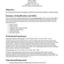 leadership on a resumes leadership skills on resume leadership  interpersonal skills list job resume examples skills resume skills list of skills for resume